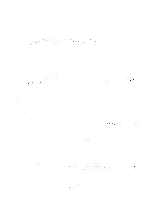 Musicscore0110