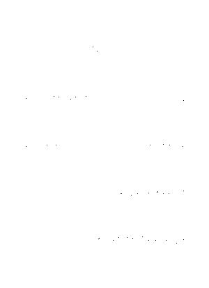 Musicscore0111