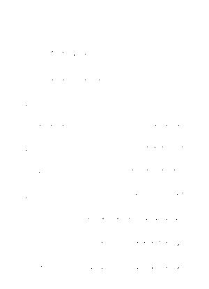 Musicscore0114