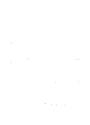Musicscore0116