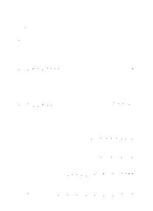 Musicscore0124