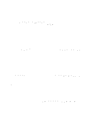 Musicscore0127