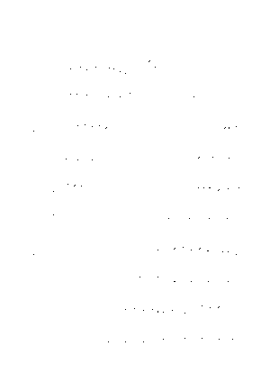 Musicscore0131