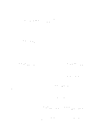 Musicscore0136