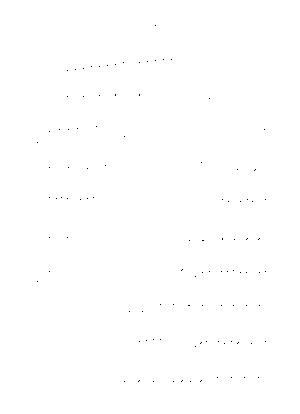 Musicscore0144