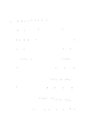 Musicscore0148
