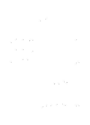 Musicscore0152