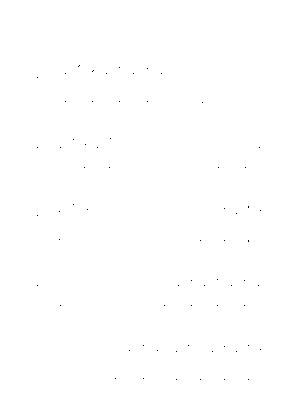 Musicscore0154