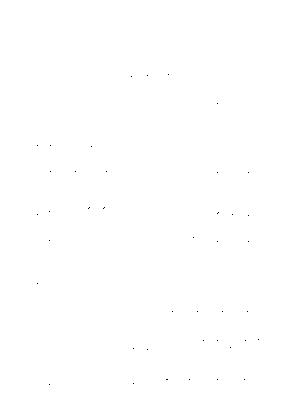 Musicscore0155