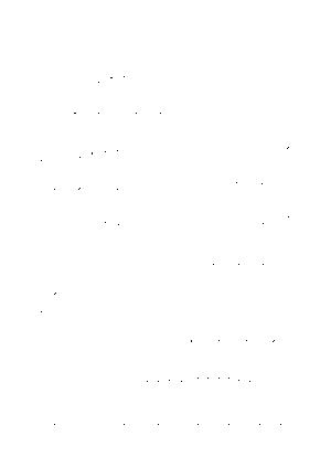 Musicscore0158