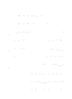 Musicscore0160