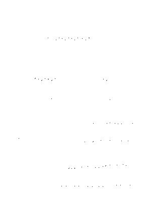 Musicscore0167