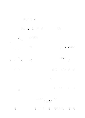 Musicscore0170