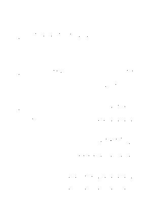 Musicscore0174