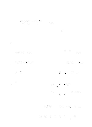 Musicscore0175