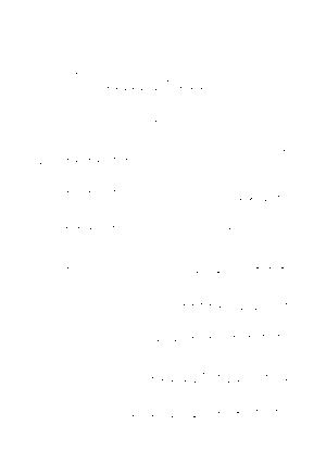 Musicscore0184