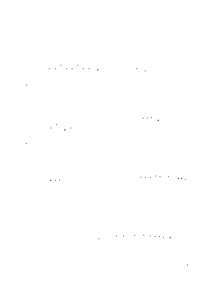 Musicscore0185