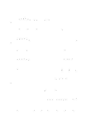 Musicscore0187