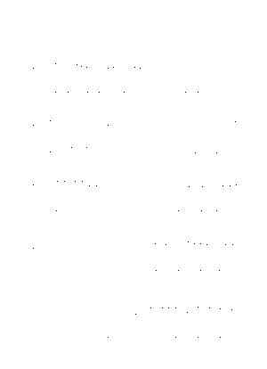 Musicscore0188