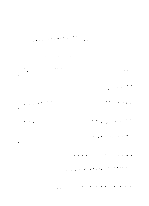 Musicscore0189
