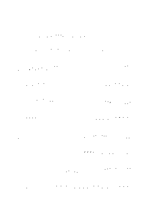 Musicscore0191