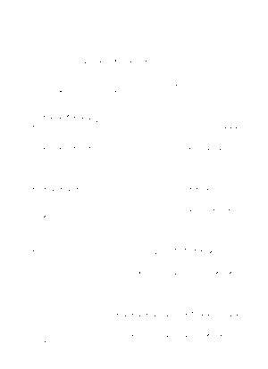 Musicscore0194