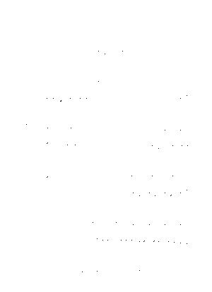 Musicscore0196