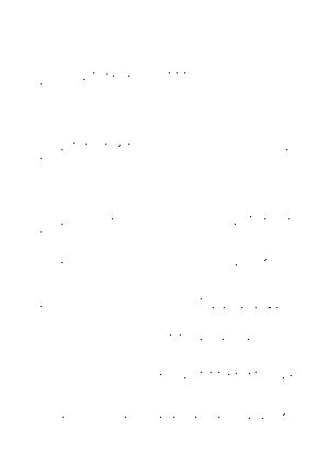 Musicscore0208