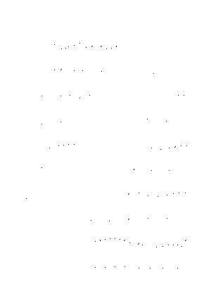 Musicscore0214