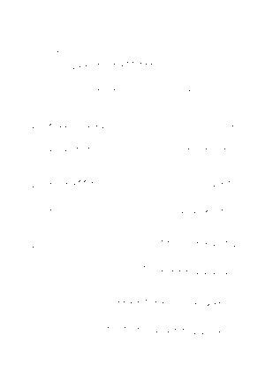 Musicscore0219