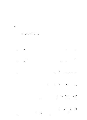 Musicscore0228