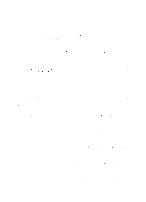 Musicscore0235