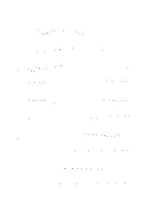 Musicscore0244