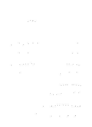 Musicscore0246