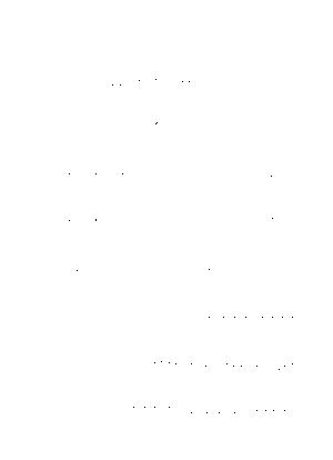 Musicscore0249