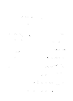 Musicscore0253