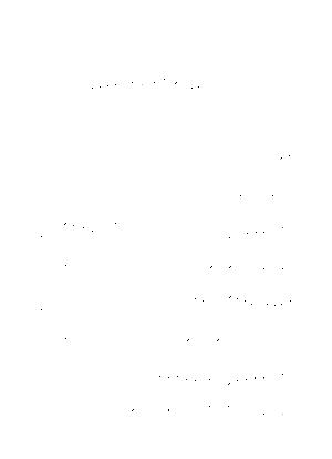 Musicscore0257