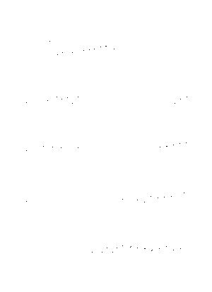 Musicscore0259