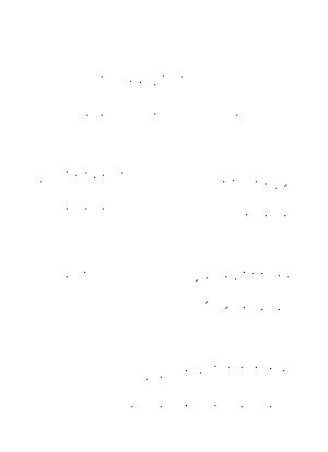 Musicscore0266