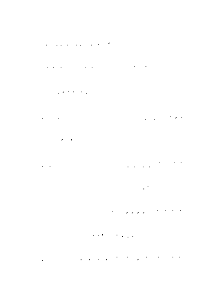 Musicscore0307