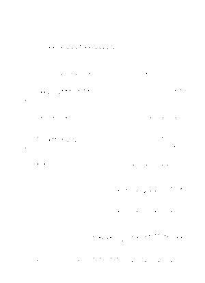 Musicscore0320