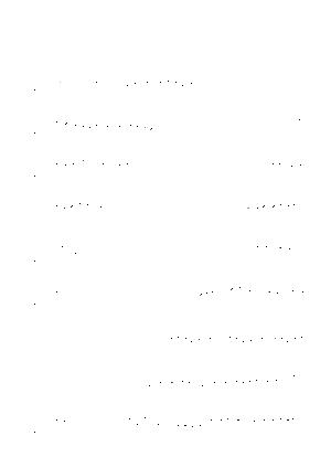 Mw 1004