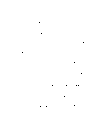 Mw 1004fl