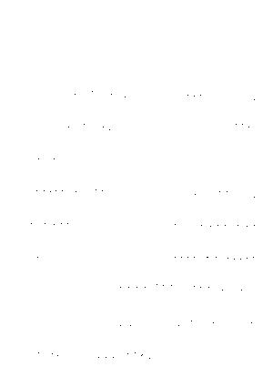 Mw 1006