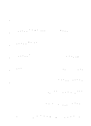 Mw 1007a