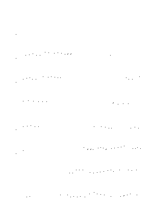 Mw 1007b