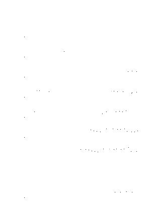 Mw 1010fl