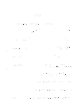 Mw 1022fl