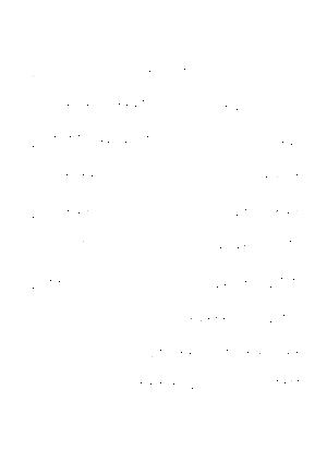 Mw 1024fl