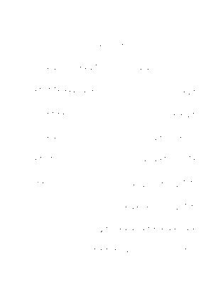 Mw 1024tp